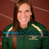 2012-2013 CSU Track and Field 050