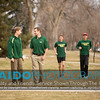 2012-2013 CSU Track and Field 057