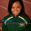 2012-2013 CSU Track and Field 028