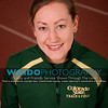 2012-2013 CSU Track and Field 047