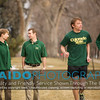 2012-2013 CSU Track and Field 059