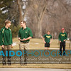 2012-2013 CSU Track and Field 055