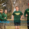 2012-2013 CSU Track and Field 061