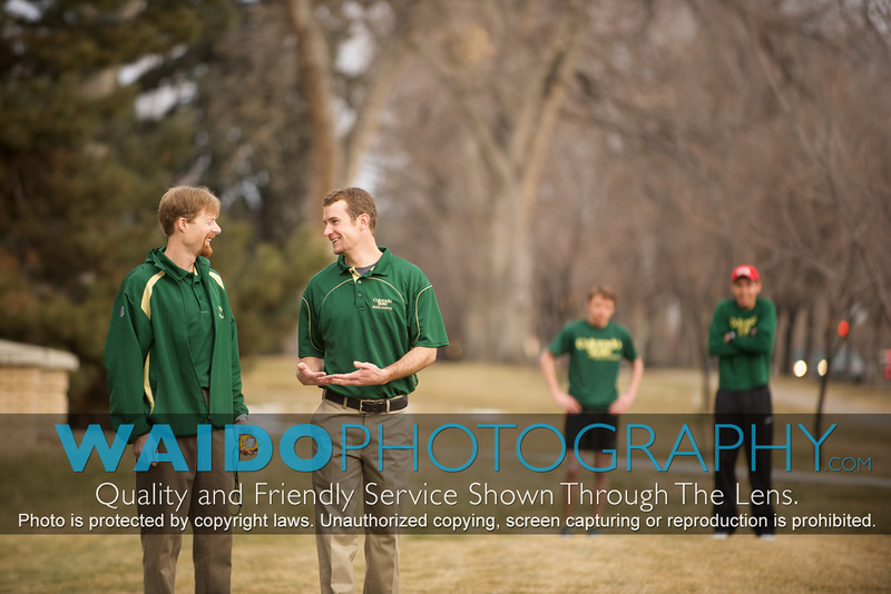 2012-2013 CSU Track and Field 056