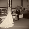Colorado wedding photography-212 (2)