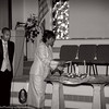 Colorado wedding photography-108 (3)