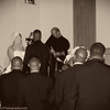 Colorado wedding photography-183 (2)