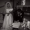 Colorado wedding photography-258 (3)