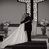 Colorado wedding photography-236 (3)