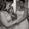 Colorado wedding photography-31 (3)