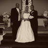 Colorado wedding photography-280 (2)