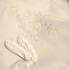 Colorado wedding photography-3 (2)