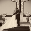 Colorado wedding photography-236 (2)