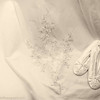 Colorado wedding photography-2 (2)