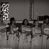 Colorado wedding photography-152 (3)