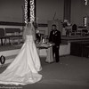 Colorado wedding photography-212 (3)