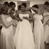 Colorado wedding photography-26 (2)