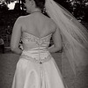 Colorado wedding photography-121 (3)