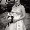 Colorado wedding photography-119 (3)