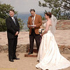 Colorado wedding photography-501