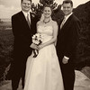 Colorado wedding photography-127 (2)