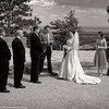 Colorado wedding photography-504 (3)