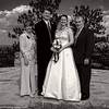 Colorado wedding photography-190 (3)