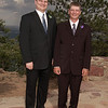 Colorado wedding photography-152
