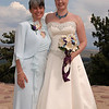 Colorado wedding photography-203