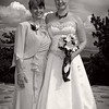Colorado wedding photography-203 (3)