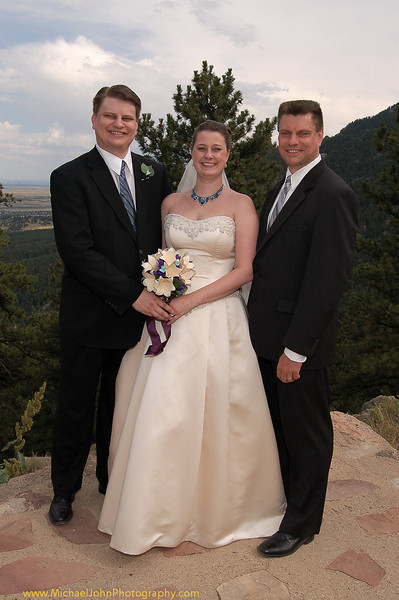 Colorado wedding photography-127