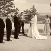 Colorado wedding photography-504 (2)
