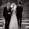 Colorado wedding photography-495 (3)