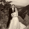 Colorado wedding photography-250 (2)