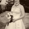 Colorado wedding photography-119 (2)