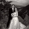 Colorado wedding photography-250 (3)