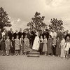 Colorado wedding photography-103 (2)