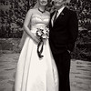 Colorado wedding photography-183 (3)