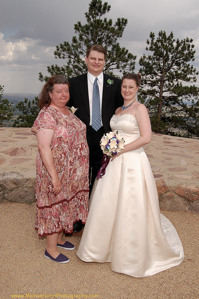 Colorado wedding photography-109