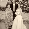 Colorado wedding photography-109 (2)