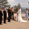 Colorado wedding photography-504