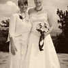 Colorado wedding photography-203 (2)