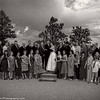 Colorado wedding photography-103 (3)