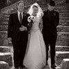 Colorado wedding photography-494 (3)