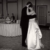 Colorado wedding photography-293 (3)