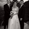 Colorado wedding photography-127 (3)