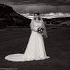 Colorado wedding photography-316 (3)