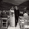 Colorado wedding photography-280 (3)