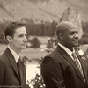 Colorado wedding photography-161 (2)