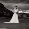 Colorado wedding photography-321 (3)